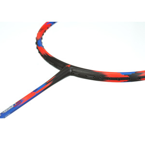 SUPER LIGHT 580 RED BLUE